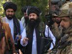 khalil-ur-rahman-haqqani-tengah-penguasa-baru-kota-kabul.jpg