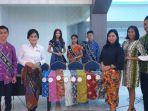 khouni-kenalkan-kain-batik-khas-bitung-road-show-pemilihan-duta-kain-provinsi-sulawesi-utara.jpg
