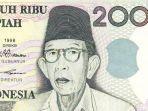 ki-hajar-dewantara-dalam-uang-kertas-indonesia-555.jpg
