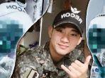 kim-soo-hyun-jadi-aktor-korea-termahal.jpg
