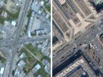 kiri-citra-terbaru-menara-hanadi-di-gaza-dari-google-earth-kanan-citra-satelit-resolusi-tinggi.jpg