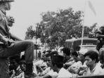 kisah-chambali-saat-jadi-algojo-eksekusi-mati-anggota-pki-seusai-tragedi-g30s-19651.jpg