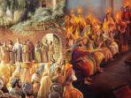 kisah-hidup-jemaat-mula-mula-12121.jpg