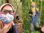 kisah-indi-mahasiswa-peneliti-monyet-yaki-tinggal-selama-10-bulan-di-hutan.jpg