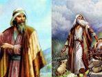 kisah-ishak-anak-abraham-yang-dikorbankan-kepada-allah-12121.jpg