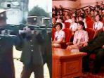 kisah-istri-pertama-kim-jong-un-dieksekusi-mati-ri-sol-ju-jadi-yang-kedua.jpg