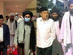kisah-jusuf-kalla-saat-undang-taliban-ke-indonesia-sampai-minta-menlu-cabut-label-teroris-di-pbb.jpg