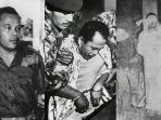 kisah-letkol-untung-syamsuri-yang-disebut-dalang-g30s-pki-1965-melarikan-diri-hingga-dieksekusi.jpg