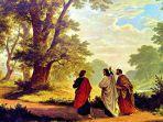 kisah-pertemuan-yesus-dan-muridnya-di-emaus-dan-empat-pelajaran-penting-di-momen-kebangkitan.jpg