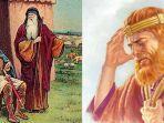 kisah-saul-raja-pertama-israel-yang-berontak-kepada-tuhan-12121212.jpg