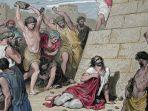 kisah-stefanus-diaken-gereja-yang-rela-mati-dirajam-dengan-batu-121212.jpg