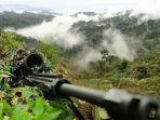 kisah-tatang-koswara-sniper-terbaik-dunia-asal-indonesiatutup-mulut-25-tahun-soal-misi-rahasianya.jpg