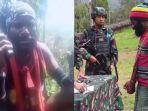 kisah-tenius-tabuni-anggota-kkb-papua-kembali-ke-nkri-mengaku-kelaparan-di-hutan.jpg