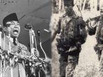 kisah-tentara-indonesia-merebut-irian-barat.jpg