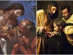 kisah-tomas-murid-yesus-yang-sempat-ragu-dengan-kebangkitan-tuhannya-1212.jpg