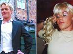 kisah-transgender-yang-ingin-mengubah-dirinya-kembali-menjadi-pria.jpg