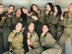 kisah-wanita-intelejen-israel-121.jpg