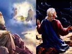 kisah-yohanes-murid-yang-dikasihi-yesus-tubuhnya-digoreng-dalam-minyak-mendidih-121212.jpg
