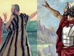 kisah-yosua-seorang-penuh-dengan-roh-allah-12121.jpg