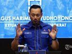 kisruh-partai-demokrat-membawa-berkah-bagi-agus-harimurti-yudhoyono-ahy.jpg