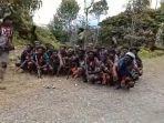 kkb-di-papua-pimpinan-lamek-taplo-serang-4-anggota-tni-di-pegunungan-bintang-papua.jpg