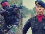 kkb-papua-lagi-menggila-1-anggota-brimob-tewas-dibunuh-2-lain-terluka-1212.jpg