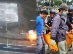 kkb-papua-membunuh-warga-sipil-dan-membakar-bandara-aminggaru-4623.jpg