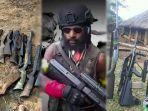 kkb-papua-siapkan-5-jenis-senjata-andalan.jpg