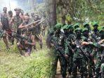 kkb-papua-vs-tni-asli-papua-7777.jpg