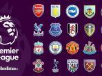 klasemen-liga-inggris-2020-2021.jpg