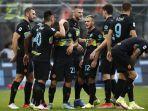 klasemen-liga-italia-terbaru-inter-milan-ke-puncak-setelah-bantai-bologna-pekan-ke-4-2021-2022.jpg