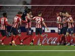 klasemen-liga-spanyol-347473.jpg