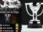 klasemen-liga-spanyol-usai-atletico-madrid-gagal-menang.jpg