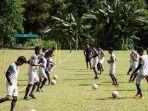 klub-asal-sulawesi-utara-meminta-kompetisi-liga-2-indonesia-67.jpg