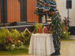 kodam-xiiimerdeka-gelar-perayaan-natal.jpg