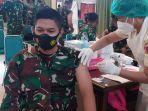 kodam-xiiimerdeka-targetkan-vaksinasi-terhadap-4235-prajurit-tni-ingin-capai-herd-immunity.jpg
