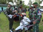 kodim-1303bolaang-mongondow-melaksanakan-kegiatan-pengecekan-pemeriksaan-kendaraan-dinas.jpg