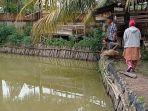 kolam-ikan-lokasi-calon-pengantin-tenggelam-di-jalan-rawa-sari.jpg
