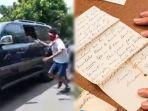 kolase-foto-anak-smp-memberikan-surat-pada-presiden-jokowi-dan-ilustrasi-surat.jpg