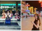 kolase-foto-bangkok-dari-akun-kieumy19-dan-juneyeoh_finland.jpg