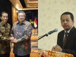 kolase-foto-presiden-jokowi-mantan-presiden-sby-direktur-eksekutif-m-qodari.jpg
