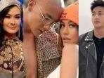 kolase-foto-tiga-berita-populer-selebriti-hari-ini-di-tribunmanadocoid-kamis-2392021.jpg