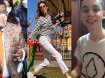 kolase-foto-tiga-berita-populer-selebriti-siang-ini-di-tribunmanadocoid-kamis-7102021.jpg