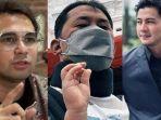 kolase-foto-tiga-berita-populer-selebriti-siang-ini-di-tribunmanadocoid-sabtu-2882021.jpg