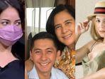 kolase-foto-tiga-berita-populer-selebriti-siang-ini-di-tribunmanadocoid-senin-2382021.jpg