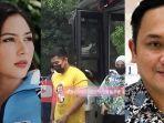 kolase-foto-tiga-berita-populer-selebriti-siang-ini-di-tribunmanadocoid-senin-2792021.jpg