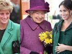kolase-lady-diana-queen-elisabeth-megan-markle.jpg