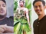 kolase-tiga-foto-berita-populer-selebriti-hari-ini-di-tribunmanadocoid-minggu-592021.jpg