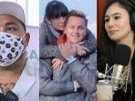 kolase-tiga-foto-berita-populer-selebriti-hari-ini-di-tribunmanadocoid-senin-2382021.jpg