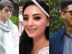 kolase-tiga-foto-berita-populer-selebriti-siang-ini-sabtu-2372021.jpg